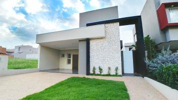 Comprar Casa / Condomínio em Ribeirão Preto. apenas R$ 659.000,00