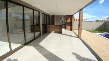 Alugar Casa / Condomínio em Ribeirão Preto. apenas R$ 13.000,00