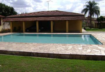 Jardinopolis Cond. Estancia Beira Rio Rural Venda R$950.000,00 Condominio R$400,00 3 Dormitorios 7 Vagas Area do terreno 2500.00m2