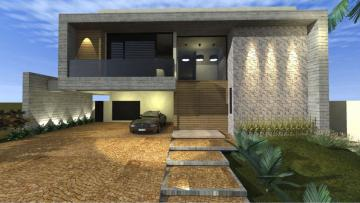 Alugar Casa / Condomínio em Ribeirão Preto. apenas R$ 3.500.000,00