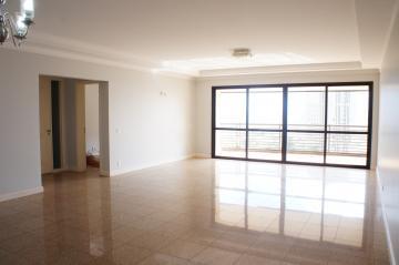 Ribeir�o Preto Jardim Iraj� Apartamento Locacao R$ 4.000,00 Condominio R$1.900,00 3 Dormitorios 3 Suites Area construida 239.00m2