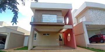 Alugar Casa / Condomínio em Ribeirão Preto. apenas R$ 970.000,00