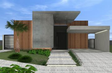 Casa / Condomínio em Ribeirão Preto , Comprar por R$1.140.000,00