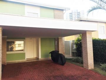 Alugar Casa / Condomínio em Ribeirão Preto. apenas R$ 760.000,00