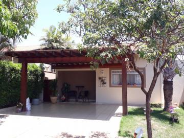 Alugar Casa / Condomínio em Bonfim Paulista. apenas R$ 532.000,00