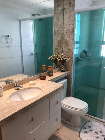 Alugar Apartamento / Padrão em Ribeirão Preto R$ 3.000,00 - Foto 13