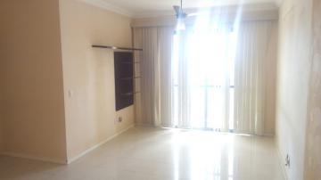 Alugar Apartamento / Padrão em Ribeirão Preto. apenas R$ 1.304,00