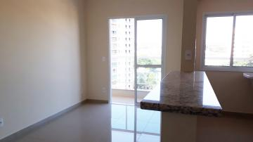 Alugar Apartamento / Padrão em Ribeirão Preto. apenas R$ 277.000,00
