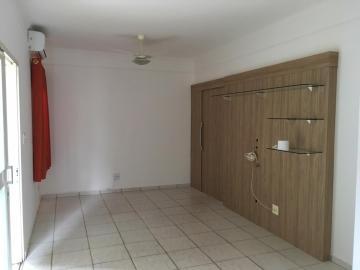 Alugar Casa / Condomínio em Ribeirão Preto. apenas R$ 380.000,00