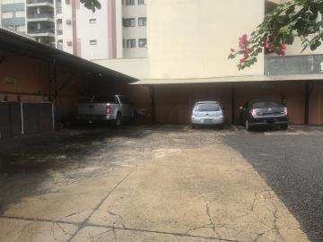 Terreno / Comercial em Ribeirão Preto , Comprar por R$685.000,00