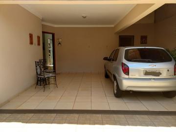 Casa / Padrão em Ribeirão Preto , Comprar por R$420.000,00