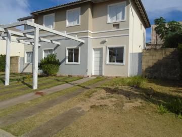 Casa / Condomínio em Ribeirão Preto Alugar por R$1.500,00
