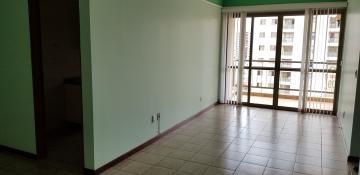 Comprar Apartamento / Padrão em Ribeirão Preto. apenas R$ 280.000,00