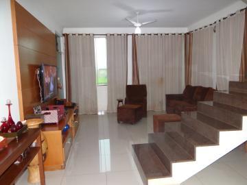 Alugar Casa / Condomínio em Cravinhos. apenas R$ 950.000,00