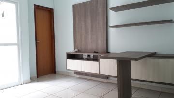 Apartamento / Padrão em Ribeirão Preto Alugar por R$1.000,00
