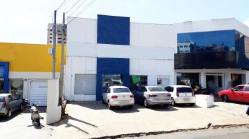Alugar Imóvel Comercial / Salão em Ribeirão Preto. apenas R$ 4.200,00