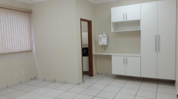 Imóvel Comercial / Sala em Ribeirão Preto Alugar por R$800,00