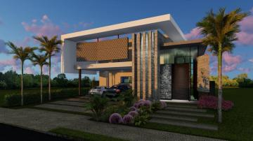 Comprar Casa / Condomínio em Ribeirão Preto. apenas R$ 2.350.000,00