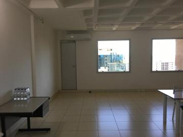 Imóvel Comercial / Sala em Ribeirão Preto Alugar por R$1.600,00