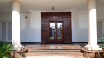 Alugar Casa / Padrão em Ribeirão Preto. apenas R$ 20.000,00