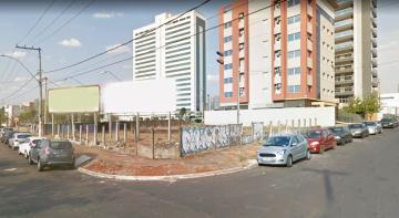 Terreno / Terreno em Ribeirão Preto , Comprar por R$1.350.000,00