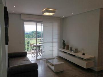 Apartamento / Padrão em Ribeirão Preto , Comprar por R$372.000,00