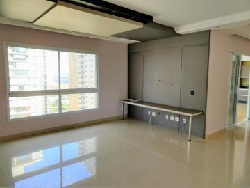 Apartamento / Padrão em Ribeirão Preto , Comprar por R$2.000.000,00