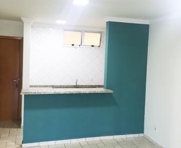 Alugar Apartamento / Padrão em Ribeirão Preto. apenas R$ 165.000,00
