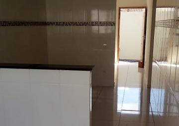 Casa / Padrão em Ribeirão Preto , Comprar por R$175.000,00