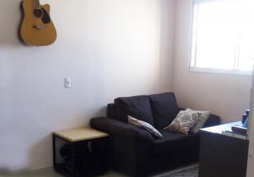 Apartamento / Padrão em Ribeirão Preto , Comprar por R$187.000,00