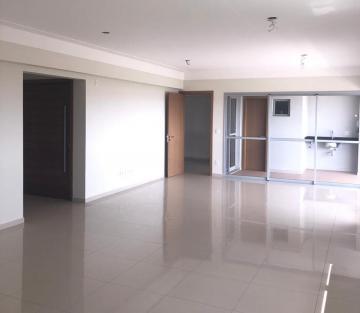 Alugar Apartamento / Padrão em Ribeirão Preto. apenas R$ 1.800.000,00
