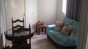 Apartamento / Padrão em Ribeirão Preto , Comprar por R$117.000,00