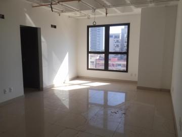 Alugar Imóvel Comercial / Sala em Ribeirão Preto. apenas R$ 305.000,00