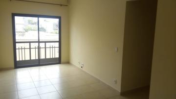 Apartamento / Padrão em Ribeirão Preto , Comprar por R$269.000,00