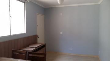 Apartamento / Padrão em Ribeirão Preto , Comprar por R$205.000,00