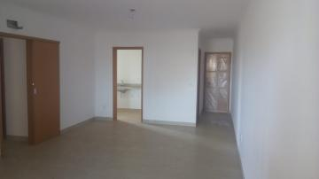 Apartamento / Padrão em Ribeirão Preto , Comprar por R$530.000,00