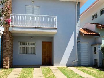 Alugar Casa / Condomínio em Bonfim Paulista. apenas R$ 510.000,00