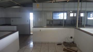 Alugar Imóvel Comercial / Imóvel Comercial em Ribeirão Preto. apenas R$ 3.240,00