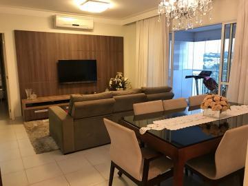 Apartamento / Padrão em Ribeirão Preto , Comprar por R$510.000,00