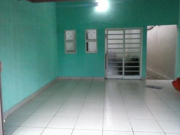 Casa / Padrão em Ribeirão Preto , Comprar por R$180.000,00