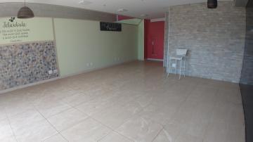 Alugar Imóvel Comercial / Sala em Ribeirão Preto. apenas R$ 2.600,00