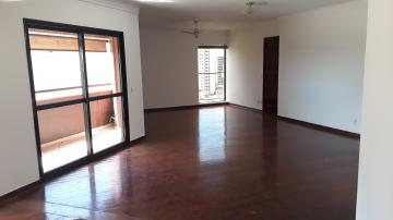 Apartamento / Padrão em Ribeirão Preto Alugar por R$1.600,00