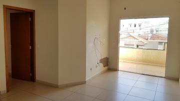 Apartamento / Padrão em Ribeirão Preto , Comprar por R$213.000,00