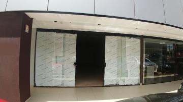Imóvel Comercial / Sala em Ribeirão Preto