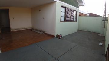 Brodowski Centro Casa Venda R$390.000,00 3 Dormitorios 2 Vagas Area do terreno 450.00m2 Area construida 120.00m2