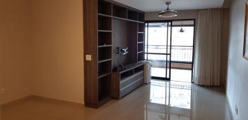 Apartamento / Padrão em Ribeirão Preto Alugar por R$3.000,00