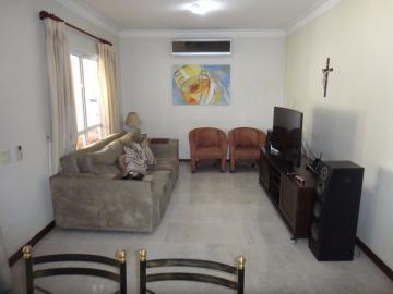 Casa / Condomínio em Ribeirão Preto , Comprar por R$730.000,00