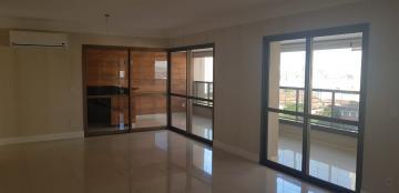 Apartamento / Padrão em Ribeirão Preto Alugar por R$4.500,00