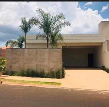 Casa / Condomínio em Bonfim Paulista , Comprar por R$630.000,00