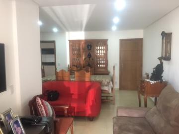 Apartamento / Padrão em Ribeirão Preto , Comprar por R$460.000,00
